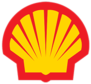 Williams Shell